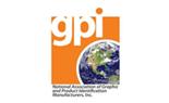 Member of GPI
