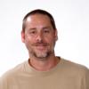 Data Graphics Inc Team Member - Adam Rodriguez