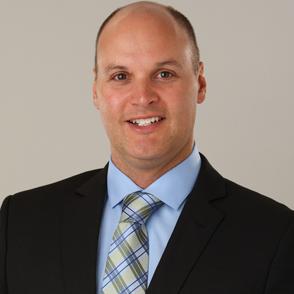 Brad Butterstein