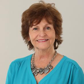 Connie Aldridge