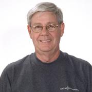 Dave Gerberich