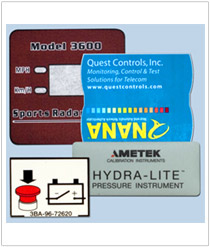 Get Better Branding with Quality Vinyl Labels