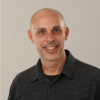 Data Graphics Inc Team Member - Steve Salvo