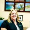 Data Graphics Inc Team Member - Cathy