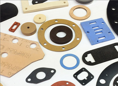 die cut printing direct from manufacturer