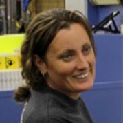 Jennifer Mullins