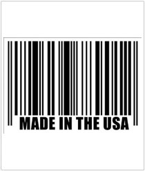 Barcode-Die-Cut-Vinyl-Decals