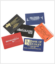 Business-Card-Custom-Vinyl-Stickers