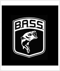 Logo-and-Emblem-Custom-Vinyl-Sticker