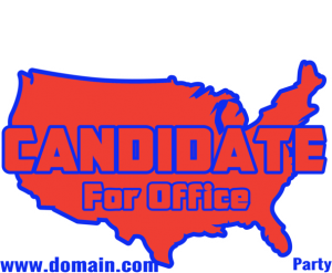 US_Map Cheap Political Signs 600