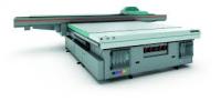 Acuity Advance Select Arizona Flatbed Large Format Printer