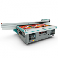 Custom Large Format Printing Services