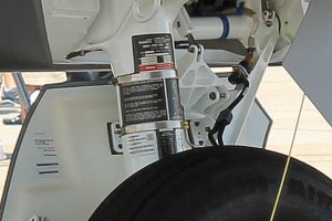 Only Trust a Metalphoto Certified Converter to Fabricate the Best Metal Identification Tags
