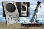 mil-std-130 n, ASTM B209 -10, UL 969 complaint control panel