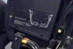 ASTM B209 -10, UL 969, mil-std-130 n, aerospace instruction plate