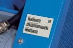 ASTM B209 -10, UL 969, mil-std-130 n, IUID Asset Tag