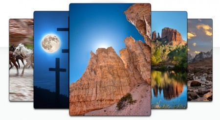 Digital Metallic Prints- Stunning Aluminum Photo Prints