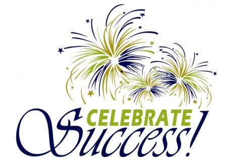 celebrate-success-logo-w-3-fir