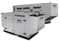 Milbank-Industrial-Generators