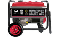 generators_2