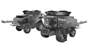 gleaner-s8-series-combine