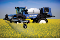 guardian-front-boom-sprayers-overview