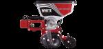 white-planter-9000-series-planters-row-unit