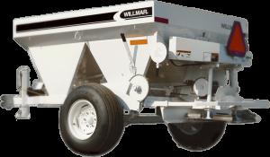willmar-s150