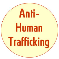 Anti-Human Traffickingr