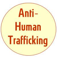 Anti-Human Traffickingr