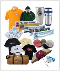Marketing & Corporate Apparel