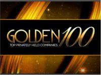 OBJ Golden 100