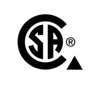 CSA certified converter-the component mark